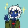 Galvanized-Art's avatar