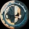 Galvars's avatar