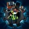 Galvatix's avatar