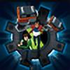 Galvatrix's avatar