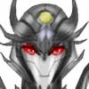 Galvatron-TFP's avatar