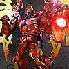 Galvatronus101's avatar