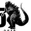 Galvatronusprime12's avatar