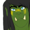 galvianna's avatar