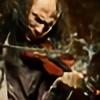 Galvich's avatar