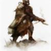 galvorbak99's avatar