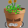 Galxumonster's avatar