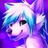 GalxyWolfyStar's avatar
