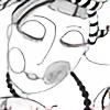 Galyant's avatar