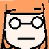 GalyGaxy's avatar