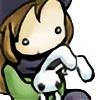 Galyta's avatar
