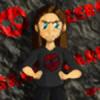 GAM001's avatar