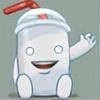gam3ov3r's avatar