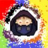 gam3rbr07's avatar