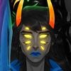 gam8lignant's avatar