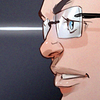Gamaa's avatar