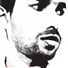 gamage-inbox's avatar