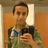gamal96's avatar