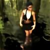 Gamaliel666's avatar