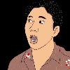 gamalielpaz's avatar