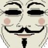 Gamamoto's avatar