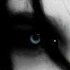 Gamarleton's avatar
