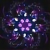 gamarti's avatar