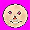 gamasu's avatar