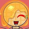 Gamaworld's avatar