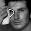 Gamax1986's avatar