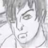 Gambaransakti's avatar