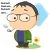 gambaryance's avatar