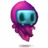Gambear1er's avatar
