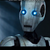 Gambit-777's avatar