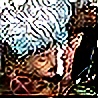 Gambit-x-Rogue-FC's avatar