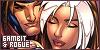 Gambit-x-Rogue's avatar