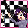 Gambit13's avatar