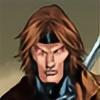 gambit2051's avatar