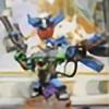 gambit4802's avatar