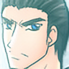gambit508's avatar