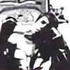 Gambit9196's avatar
