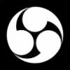 Gambitfan's avatar