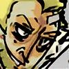 gambitgurlisis's avatar