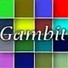 Gambitus's avatar
