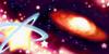 Gamble-Galaxy