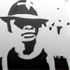 GamblerJack's avatar