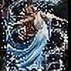 GamblersChoice's avatar