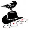 GamblingCrow's avatar