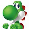 gambotz's avatar