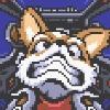 Gamby321's avatar